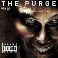The Purge Intro