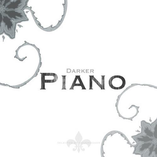 Darker Piano