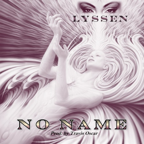 No Name (ft. STAIND)