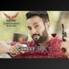 Gunday No. 1 ReFix - Dilpreet Dhillon
