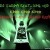Dj Vadim Feat. Big Red - Kill Kill Kill (Helgeland 8 - Bit Squad Remix) by Helgeland 8-bit Squad