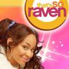That's so raven @Disney @MissRavenSymone (Club Remix) (Snippet)