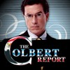Interview w/ Kevin Bartini on the Colbert Report Finale