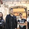 Banda Malta Diz Pra Mim Remix Oficial. Dj Andrigo Do Carmo