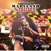 Maryland Smoke Bonus Track 2 Legited 2quited sauce twins