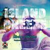 Island Breeze [Happy Hour Riddim] 2015