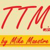 TTM mix: MashUp 2014