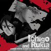【ED 17 Bleach】 Hitohira No Hanabira Full ~ 【Español】