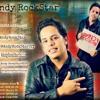 Te Amo Original AndyRockStar