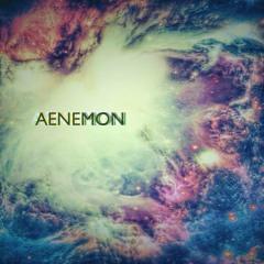 Aenemon