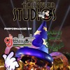 Disney's Hollywood Studios New Year's Eve Opening Set