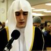 Qari Fatih Seferagic Surah Naba - Naziat - basa