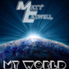 My World (They Dont Know) (Original Mix)