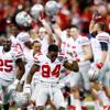 Ohio State IMG (Paul Keels) OSU-Alabama Sugar Bowl Highlights 1-1-15