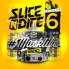 Outside (Slice N Dice Bootleg)