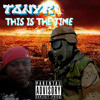 Tony R - This Is The Time