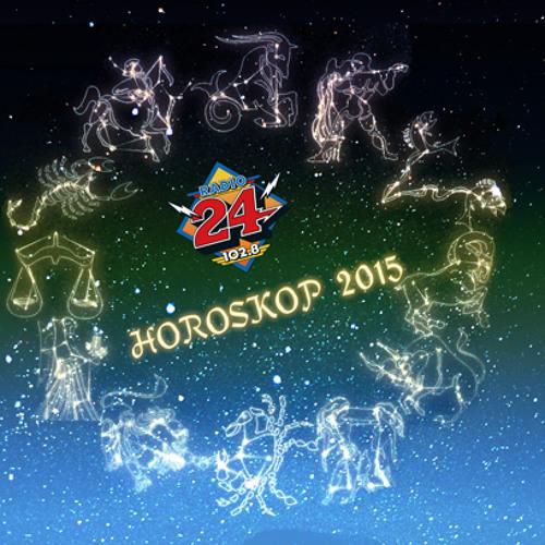 Single horoskop steinbock juni 2015