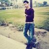 Download أغنية وطنية عبدالله الهميم بعنوان تبجي امه اغاني عراقية 2014 Mp3