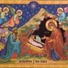 Cover Silent Night -- Christmas Carol(No Instrument)