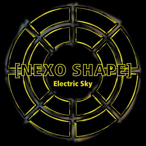 03 Nexo Shape - Beautiful