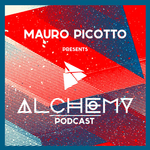 Page 1 | Mauro Picotto Alchemy 11  [#FreeDownload]. Topic published by DjMaverix in Free Productions (Music Floor).