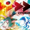 【東方Vocal/Pop】 ZYTOKINE - Poker Face
