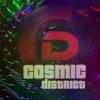 Cosmic District - Pizza Fuck (Original Mix)