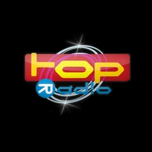 TOP RADIO INDIVIDUAL CUTS