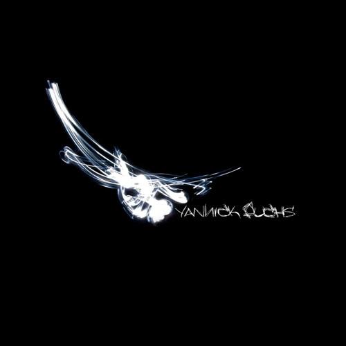 John Murphy - Pinnbacker Supplex (Yannick Fuchs Elysium Bootleg)