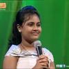 Anu Singing Kanmani Anbodu Kadhalan with Jaya Prakash