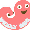 Wiggly Woo
