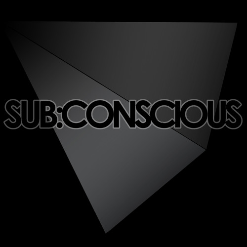 Sub:Conscious Guest Mix #2 - DyAD & Lifesines