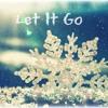 Disney - Let It Go