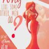 "Why don't you do right? - Benny Goodman(Music)_Joseph ""Kansas Joe"" McCoy(Lyrics)"