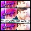 Justin Bieber - All Around The World ( Dubstep Remix) DJ GuuH