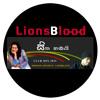 Sitha Handai Club Mix 2015 Nirosha Virajini Feat Lionsblood Mp3