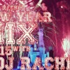 NEW Electro House Music Mix 2015 - #3 (Rachedland) [DJ RACHED].mp3