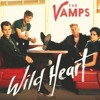 The Vamps - Wild Heart (piano cover)