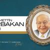 Onemli- Tehlike Kapida, Cihad Edin ! - Prof. Dr. Necmettin Erbakan mp3