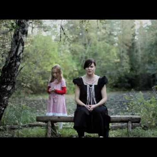 Download Rebekka Karijord - Wear It Like A Crown