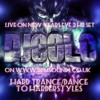 Dj Col C Live On Bpm New Years Party Part 2 .MP3