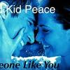 Someone Like You-Single