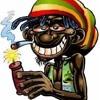 My first reggae song