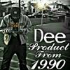 Mr. Me Too ft. Beaz & Yun Doe