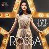 Rossa ft. Afgan - Kamu Yang Kutunggu
