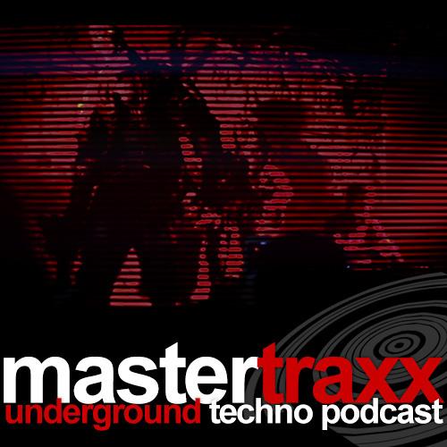 Mastertraxx Podcasts