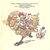 Final Fantasy Tactics A2 Soundtrack - Sky Pirates From The East