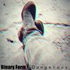 Binary Form - Dangerous |SLK094| Cut