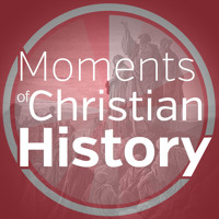 Moments in Christianity