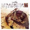 James Cole Pablo x Grand Huit - Ultima Minuta